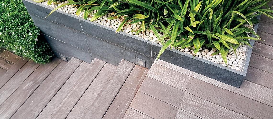 carrelage ext rieur pour terrasse dallage pierre. Black Bedroom Furniture Sets. Home Design Ideas